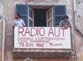 Profilo radio.out